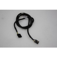 Packard Bell iPower X2.0 USB Cable