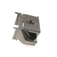HP dc5750 SFF Duc Fan Air baffle 432058-001
