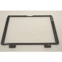 Dell Latitude CP 166ST LCD Screen Bezel EATM2003011