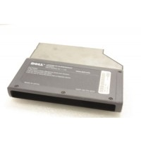 Dell Latitude CP 166ST Optical Drive Caddy Cover 66767