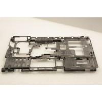 Lenovo ThinkPad T61 Chassis Frame Bracket 42W2489