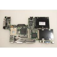 Dell Latitude C510 C610 Motherboard 4P518 04P518 4P515 04P515