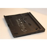 IBM Lenovo ThinkPad X6 Port Replicator Docking Station 42W3107 42X4321