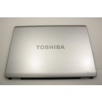 Toshiba Satellite L300 LCD Top Lid V000130070