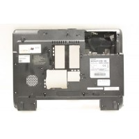 Toshiba Satellite A100 Bottom Lower Case V000062800