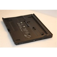 IBM Lenovo ThinkPad X6 DVD ODD 39T2685 Port Replicator Docking Station 42W3107 42X4321
