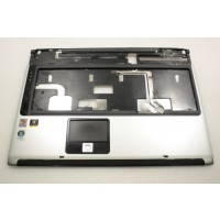 Acer Aspire 9300 Palmrest Touchpad 60.4Q913.004