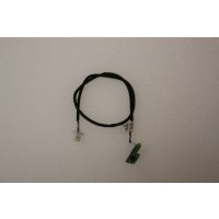 HP Compaq 6820s Board Cable 6017B0127501