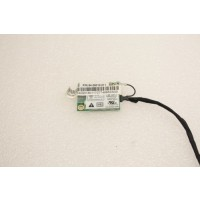 Fujitsu Siemens Amilo Li 1718 Modem Board Cable 54.09018.011