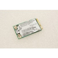 Toshiba Satellite A100 WiFi Wireless Card V000060840
