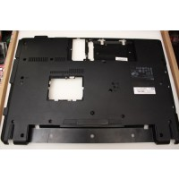 HP Compaq 6820s Bottom Base Cover 6070B0212201