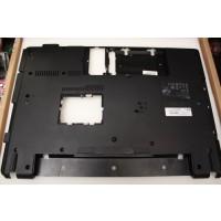 HP Compaq 6820s Bottom Base Cover 6070B0212201