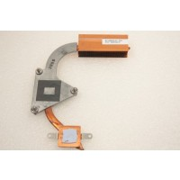 Fujitsu Siemens Amilo Li 1718 CPU Heatsink 60.4B905.001
