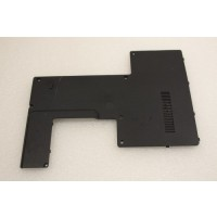 Fujitsu Siemens Amilo Li 1718 RAM Memory Door Cover 60.4B901.002