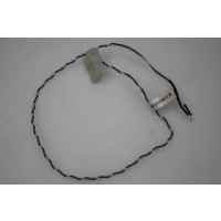 Acer Aspire M3641 LED & Cable M.35100B000-000-G