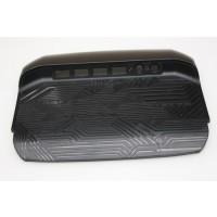 Acer Aspire M3201 M3641 Top USB Cover Bezel 1B01UA200-600-G