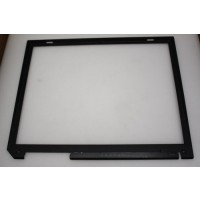 IBM Think Pad R40e LCD Screen Bezel 91P9626
