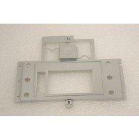 Acer Aspire 1800 Touchpad Bracket Trim FBCQ602A000
