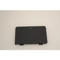 Acer Aspire 1800 RAM Memory Door Cover FCCQ601P000