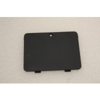 Acer Aspire 1800 WiFi Wireless Door Cover FCCQ601K000
