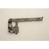 Sony Vaio VGN-NS Motherboard Guide Rail Metal Bracket 80906245
