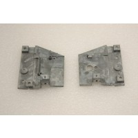 Acer Aspire 1800 LCD Screen Bracket Support ECCQ601Y000