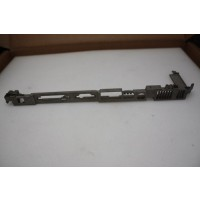 IBM Think Pad R40e Bottom Lower Case Support