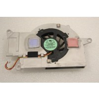 Acer Aspire 1800 CPU Cooling Fan ATCQ6044000