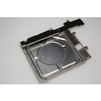 IBM Think Pad R40e Optical Drive Caddy Bracket
