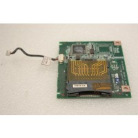 Acer Aspire 1800 Card Reader LS-2271