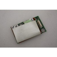 IBM ThinkPad R40e Modem 26P8477