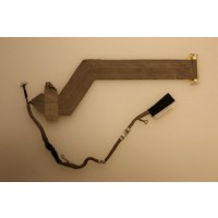 HP Compaq 6735s LCD Screen Cable 6017B0152001
