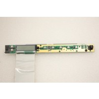 Acer Aspire 1800 Digital LCD Button Board Cable AMCQ6021000