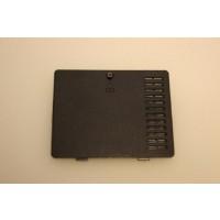 HP Compaq 6735s RAM Memory Cover 6070B0299201