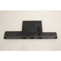 Acer Aspire 1800 CPU Door Cover APCQ601E000