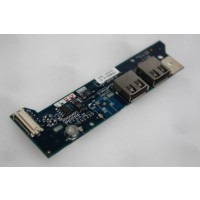 Acer Aspire 5630 Power Button Board & USB 435988BOL04