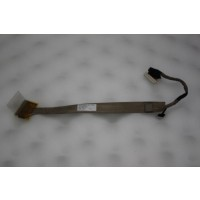 Acer Aspire 5630 LCD Screen Cable DC020007Q00