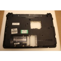 HP Compaq 6735s Bottom Lower Case 491252-001