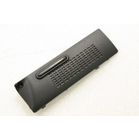 Acer Aspire 6935 WiFi Wireless Door Cover