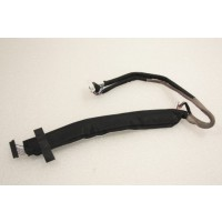 Toshiba Satellite Pro 4600 LCD Screen Cable