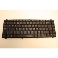 Genuine HP Compaq 6735s Keyboard 490267-031 491274-031