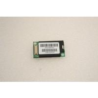 Toshiba Satellite Pro 4600 Modem Board ZA2300P02