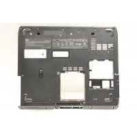 HP Pavilion ze4800 Bottom Lower Case 317433-001