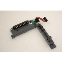Toshiba Satellite Pro 4600 Battery Connector Board Bracket
