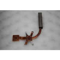 Acer Aspire 5630 CPU Heatsink AT008000800