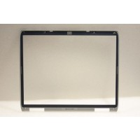 HP Pavilion ze4800 LCD Screen Bezel EAKT6007012