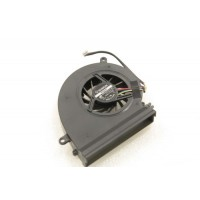 Acer Aspire 6935 CPU Cooling Fan ZB0509PHV1-6A