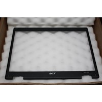 Acer Aspire 5630 LCD Screen Front Bezel AP008001J00