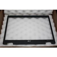 Acer Aspire 5630 LCD Screen Front Bezel AP008001J00