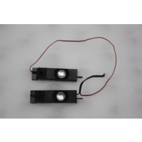 Acer Aspire 5630 Speakers Set PK230004J00